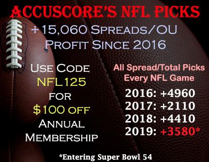 Super Bowl Expert Picks Special
